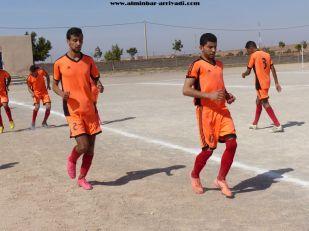 Football ittihad Ouled Jerrar - Ass Abainou 22-03-2017_06