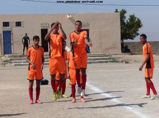 Football ittihad Ouled Jerrar - Ass Abainou 22-03-2017_08