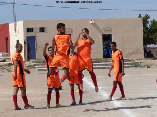 Football ittihad Ouled Jerrar - Ass Abainou 22-03-2017_09