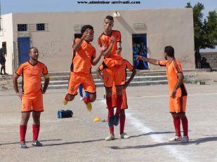 Football ittihad Ouled Jerrar - Ass Abainou 22-03-2017_10