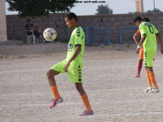Football ittihad Ouled Jerrar - Ass Abainou 22-03-2017_100