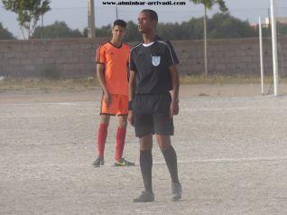 Football ittihad Ouled Jerrar - Ass Abainou 22-03-2017_107