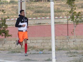 Football ittihad Ouled Jerrar - Ass Abainou 22-03-2017_108