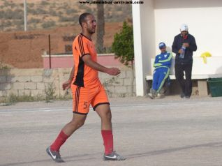 Football ittihad Ouled Jerrar - Ass Abainou 22-03-2017_109