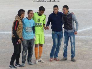 Football ittihad Ouled Jerrar - Ass Abainou 22-03-2017_117