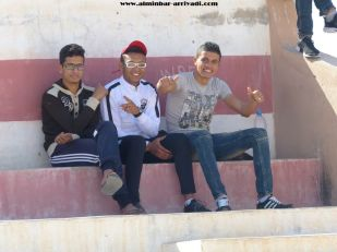 Football ittihad Ouled Jerrar - Ass Abainou 22-03-2017_13