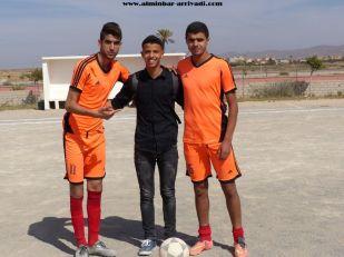 Football ittihad Ouled Jerrar - Ass Abainou 22-03-2017_23