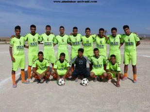 Football ittihad Ouled Jerrar - Ass Abainou 22-03-2017_27