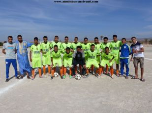 Football ittihad Ouled Jerrar - Ass Abainou 22-03-2017_29