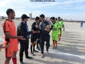 Football ittihad Ouled Jerrar - Ass Abainou 22-03-2017_40