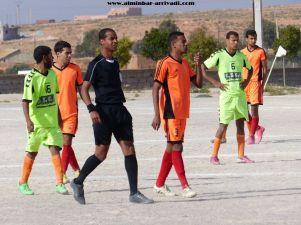 Football ittihad Ouled Jerrar - Ass Abainou 22-03-2017_63