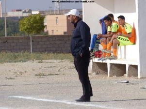 Football ittihad Ouled Jerrar - Ass Abainou 22-03-2017_66