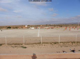 Football ittihad Ouled Jerrar - Ass Abainou 22-03-2017_82
