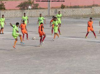 Football ittihad Ouled Jerrar - Ass Abainou 22-03-2017_84