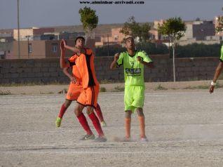 Football ittihad Ouled Jerrar - Ass Abainou 22-03-2017_89