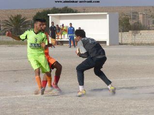 Football ittihad Ouled Jerrar - Ass Abainou 22-03-2017_94