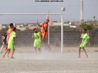 Football ittihad Ouled Jerrar - Ass Abainou 22-03-2017_95