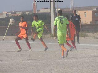 Football ittihad Ouled Jerrar - Ass Abainou 22-03-2017_96