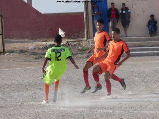 Football ittihad Ouled Jerrar - Ass Abainou 22-03-2017_97
