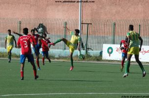 Football Najah Souss - Fath inzegane 25-03-2017_34