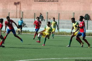 Football Najah Souss - Fath inzegane 25-03-2017_35