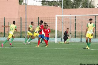 Football Najah Souss - Fath inzegane 25-03-2017_46