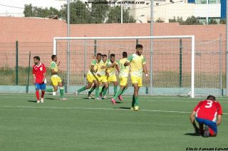 Football Najah Souss - Fath inzegane 25-03-2017_47