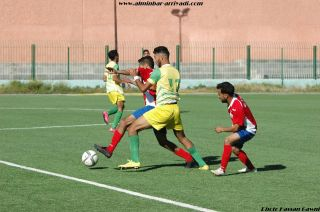 Football Najah Souss - Fath inzegane 25-03-2017_52