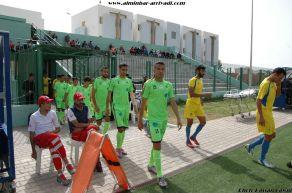 Football Raja Agadir - Nahdat Chourouk Attaouia 18-03-2017_02