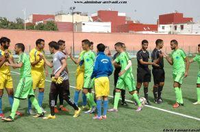 Football Raja Agadir - Nahdat Chourouk Attaouia 18-03-2017_06