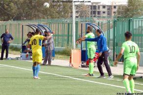 Football Raja Agadir - Nahdat Chourouk Attaouia 18-03-2017_25