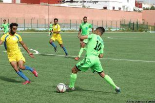 Football Raja Agadir - Nahdat Chourouk Attaouia 18-03-2017_30