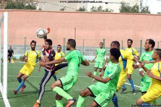Football Raja Agadir - Nahdat Chourouk Attaouia 18-03-2017_33