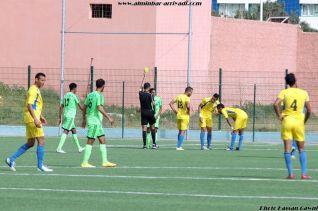 Football Raja Agadir - Nahdat Chourouk Attaouia 18-03-2017_50