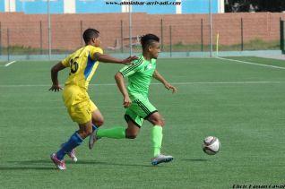 Football Raja Agadir - Nahdat Chourouk Attaouia 18-03-2017_51