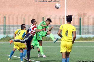 Football Raja Agadir - Nahdat Chourouk Attaouia 18-03-2017_53
