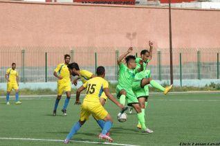 Football Raja Agadir - Nahdat Chourouk Attaouia 18-03-2017_56