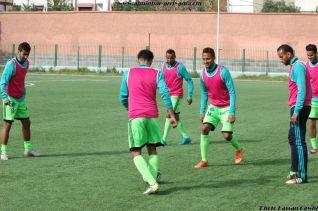 Football Raja Agadir - Nahdat Chourouk Attaouia 18-03-2017_57