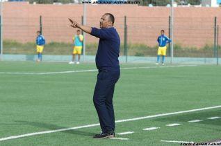 Football Raja Agadir - Nahdat Chourouk Attaouia 18-03-2017_65