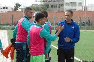 Football Raja Agadir - Nahdat Chourouk Attaouia 18-03-2017_73