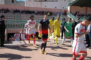 Football USMAM Ait Melloul - Widad Temara 05-03-2017_03