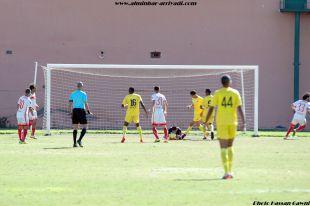 Football USMAM Ait Melloul - Widad Temara 05-03-2017_23
