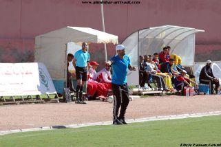 Football USMAM Ait Melloul - Widad Temara 05-03-2017_30