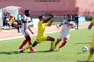 Football USMAM Ait Melloul - Widad Temara 05-03-2017_43