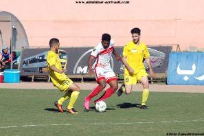 Football USMAM Ait Melloul - Widad Temara 05-03-2017_65
