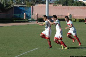 Football USMAM Ait Melloul - Widad Temara 05-03-2017_69