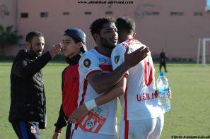 Football USMAM Ait Melloul - Widad Temara 05-03-2017_79