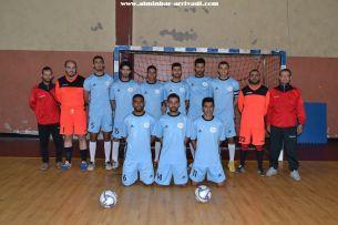 Futsal Wiam Agadir - Nadi Riyadi Azrou 18-03-2017_20