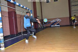 Handball Amal Agadir - Chtouka Ait Baha 03-03-2017_13