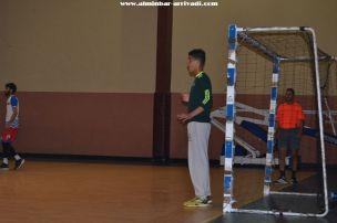 Handball Amal Agadir - Chtouka Ait Baha 03-03-2017_38